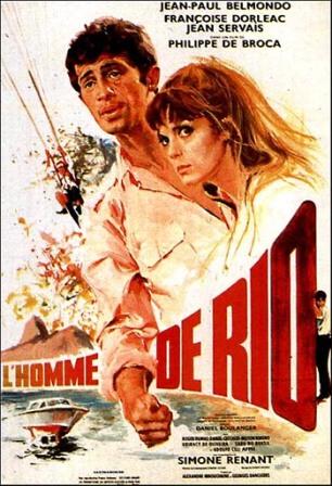 Homme_de_rio_1961