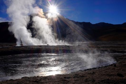 geysers5