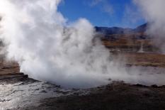 geysers7