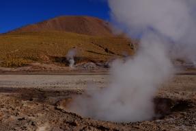 geysers9